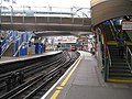 Farringdon station - geograph.org.uk - 1546769.jpg