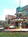 Fawara chowk - panoramio.jpg