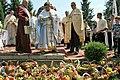 Feast of Transfiguration in Spas village 20.jpg