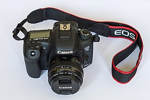 Feb2015 Canon EOS 7D Mark II img2 - with Canon50.jpg