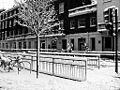 February 2009 Great Britain and Ireland snowfall 4890117585.jpg