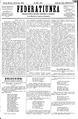 Federațiunea 1869-09-10, nr. 103.pdf