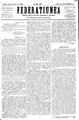 Federațiunea 1869-10-10, nr. 116.pdf