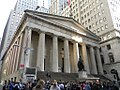 Federal Hall National Memorial.jpg