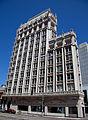 Federal Realty Building-9.jpg