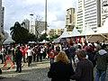 Feira cultural LGBT 2009-135.JPG