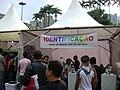 Feira cultural LGBT 2009-56.JPG