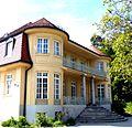 Hotel Herrsching Am Ammersee Wellneb