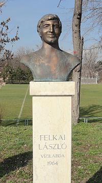 Felkai László.jpg