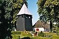 Felsted-church-3.jpg