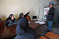 Female engagement team-Female Afghan police training 130114-A-RT803-020.jpg