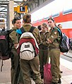 Female soldiers of the IDF.jpg