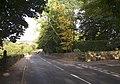 Fenay lane, Almondbury - geograph.org.uk - 557946.jpg