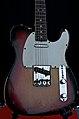 Fender Telecaster (SN5089056, c1973~76) body.jpg