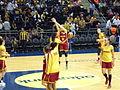 Fenerbahçe Women's Basketball - BC Nadezhda Orenburg 15 April 2016 (70).JPG
