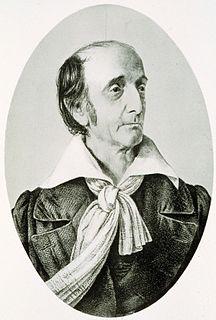 Ferdinand Rudolph Hassler Swiss-American mathematician and surveyor