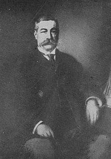 Ferdinand Claiborne Latrobe American politician