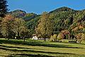 Ferlach Bodental Bodenbauer 16102013 964.jpg