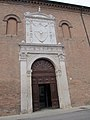 FerraraSchifanoia.jpg