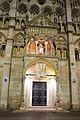 Ferrara Cathedral 2014 30.jpg