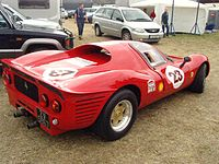 Ferrari330p3.JPG