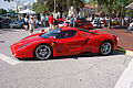 Ferrari Enzo 2002 LSide CECF 9April2011 (14414287948).jpg
