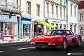 Ferrari Testarossa - Flickr - Alexandre Prévot (1).jpg