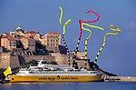 Ferry et manches à air - Calvi - dsdm05283.jpg