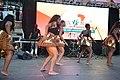 FestAfrica 2017 (36904913613).jpg