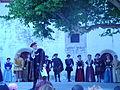 Festa renascentista no Palácio Nacional de Sintra (3).jpg