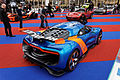 Festival automobile international 2013 - Concept Renault Alpine A110 50 - 083.jpg