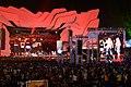 Festival de Verão 2015 (Show de Kesha) (15728210083).jpg