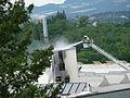Feuerwehr Passau im Einsatz.jpg