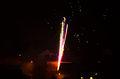 Feuerwerk 31.12.2014, 006.jpg