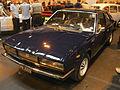 Fiat 130 Coupe Pininfarina (10949830605).jpg