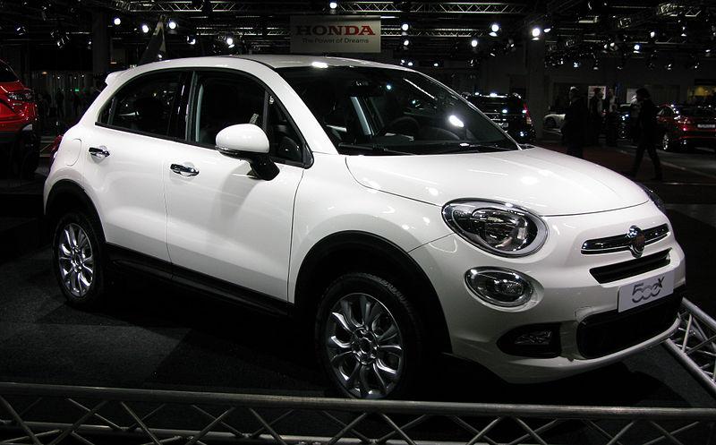 File:Fiat 500X fr.jpg