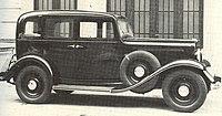 Fiat 518 thumbnail