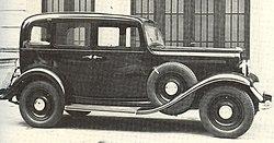 Fiat 518 C Sedan 1933.jpg