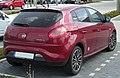 Fiat Bravo II rear-1 20100402.jpg