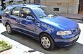 Fiat Palio Weekend blue.JPG