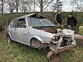 Fiat Strada (21890699013).jpg