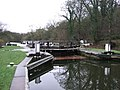 Field Lock, Leeds and Liverpool Canal (geograph 2746506).jpg