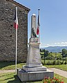 Figarol - Le monument aux morts.jpg