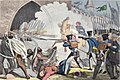 Fighting at the gates of Algiers 1830.jpg