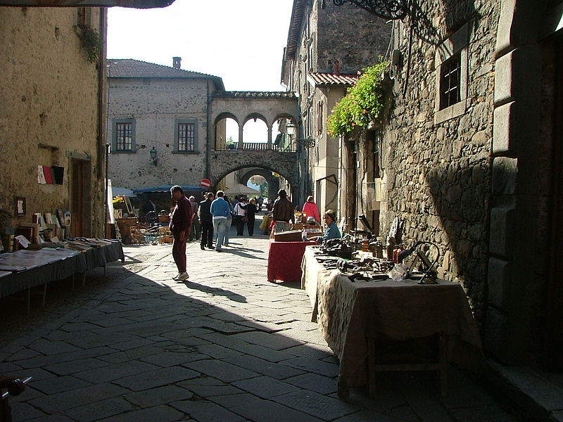 File:Filetto (MS).jpg