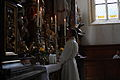 Filialkirche Oberhaus 0513 2010-09-25.JPG