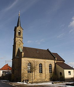 Filialkirche in Unterbrunn.jpg
