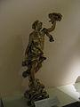 Filippo Parodi-reggicandelabro-Furniture Museum-Castello sforzesco-Milan..jpg