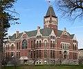 Fillmore County Courthouse (Nebraska) 5.jpg