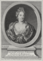 Filloeul after Rigaud - Anne Marie Louise d'Orléans.png